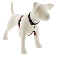"LupinePet 1"" El Paso 26-38"" No Pull Harness"