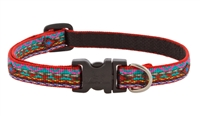 "Lupine 1/2"" El Paso 8-12"" Adjustable Collar"