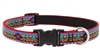 "Lupine 3/4"" El Paso 9-14"" Adjustable Collar"