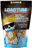 Einstein Pets Luau Time - 8 Oz.