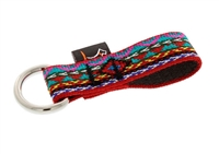 Lupine El Paso Collar Buddy - Medium Dog