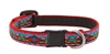 "Lupine 1/2"" El Paso Cat Safety Collar"