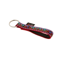 LupinePet El Paso Key Chain - 1/2""