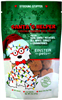 Santa's Helper Holiday Dog Treats - 2 oz.