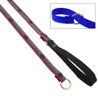 Lupine El Paso Slip Lead - Medium Dog