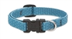 "Lupine ECO 1/2"" Tropical Sea 10-16"" Adjustable Collar"