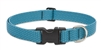 "Lupine ECO 1"" Tropical Sea 12-20"" Adjustable Collar"