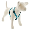 "Lupine ECO 3/4"" Tropical Sea 12-20"" Roman Harness"