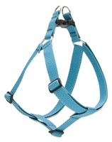 "Lupine ECO 1"" Tropical Sea 24-38"" Step-in Harness"