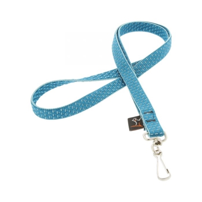 "Lupine ECO 1/2"" Tropical Sea Lanyard"