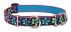 "Lupine 1"" Flower Power 15-22"" Martingale Training Collar"