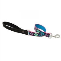 "Lupine 1"" Flower Power 2' Traffic Lead"