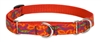 "Lupine 3/4"" Go Go Gecko 14-20"" Martingale Training Collar"