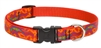 "Lupine 3/4"" Go Go Gecko 15-25"" Adjustable Collar"