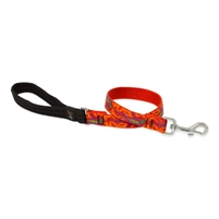 "Lupine 3/4"" Go Go Gecko 2' Traffic Lead"