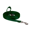"Lupine 1/2"" Green Training Lead (15' or 30')"