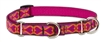 "Lupine 3/4"" Heart 2 Heart 10-14"" Martingale Training Collar"
