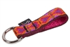 Lupine Heart 2 Heart Collar Buddy - Medium Dog