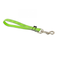 "Lupine High Lights 3/4"" Green Diamond Training Tab"