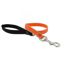 "Lupine High Lights 3/4"" Orange Diamond 2' Traffic Lead"
