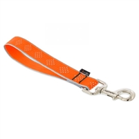"Lupine High Lights 1"" Orange Diamond Training Tab"
