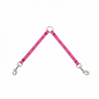 "Lupine High Lights 1/2"" Pink Diamond 18"" Coupler"