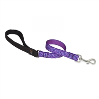 "Lupine 3/4"" Jelly Roll 2' Traffic Lead"