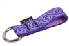 Lupine Jelly Roll Collar Buddy - Medium Dog