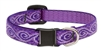 "Lupine 1/2"" Jelly Roll Cat Safety Collar"