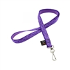"Lupine 1/2"" Jelly Roll Lanyard"