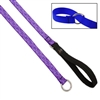 "Lupine 1"" Jelly Roll Slip Lead"