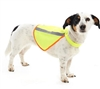 Kruuse of Denmark - Buster Dog Safety Vest with Reflective Material