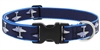 "Lupine 1"" Aero 16-28"" Adjustable Collar"