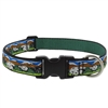 "Lupine 1"" Ewephoria 12-20"" Adjustable Collar"