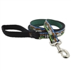 "Lupine 1"" Ewephoria 6' Long Padded Handle Leash"