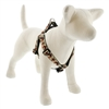 "Lupine 1"" Farm Day 24-38"" Step-in Harness - Large Dog LIMITED EDITION"