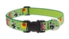 "Lupine 1"" Heartland 12-20"" Adjustable Collar MicroBatch"