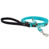 "Lupine 1/2"" Hoot 6' Padded Handle Leash"