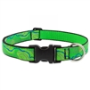"Lupine 1"" Intervale 12-20"" Adjustable Collar MicroBatch"