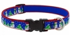 "Lupine 3/4"" Jack Frost 13-22"" Adjustable Collar"