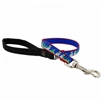 "Lupine 3/4"" Jack Frost 2' Traffic Lead"