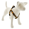 "Lupine 1"" Jack O Lantern 19-28"" Step-in Harness"