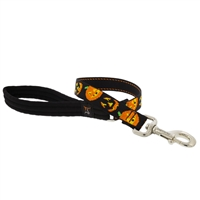 "Lupine 1"" Jack O Lantern 2' Traffic Lead"