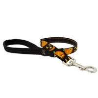 "Lupine 3/4"" Jack O Lantern 2' Traffic Lead"