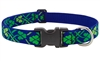 "Lupine 1"" Lucky 12-20"" Adjustable Collar MicroBatch"