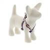 "Lupine 1/2"" Little Unicorn 12-18"" Step-in Harness"