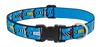 "Lupine 1"" On the Rocks 12-20"" Adjustable Collar"