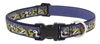 "Lupine 1"" Peeking Duck 12-20"" Adjustable Collar"