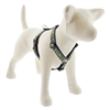 "Lupine 1"" Peeking Duck 24-38"" Roman Harness"