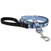 "Lupine 3/4"" Sail Away 4' Padded Handle Leash"